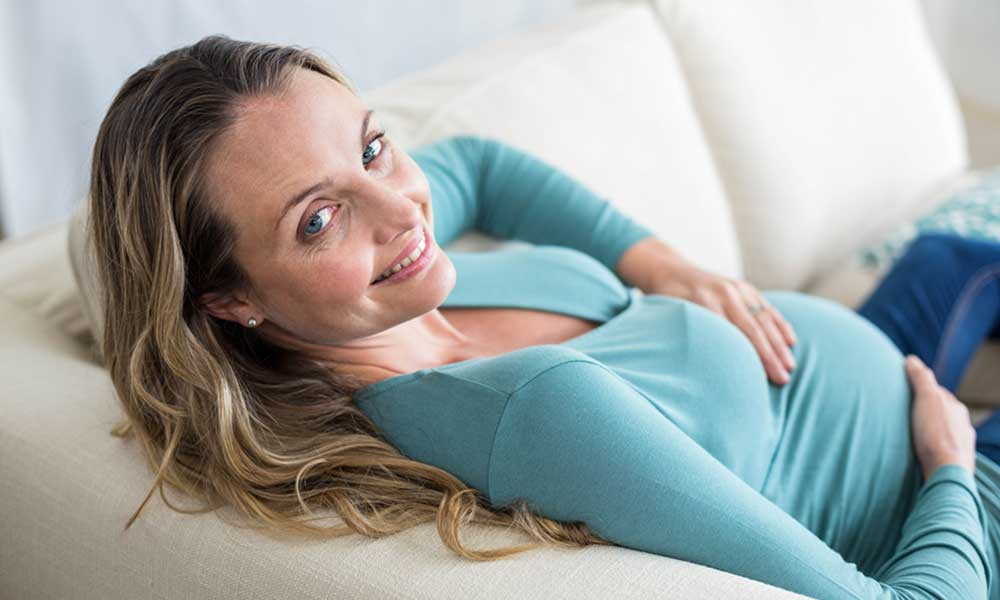 massage perinée
